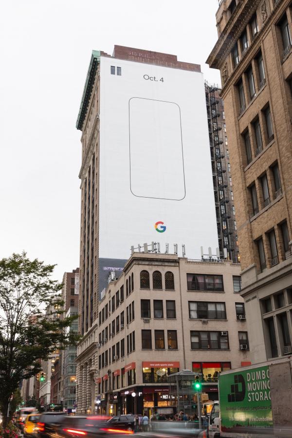 google-pixel-2-600-85918