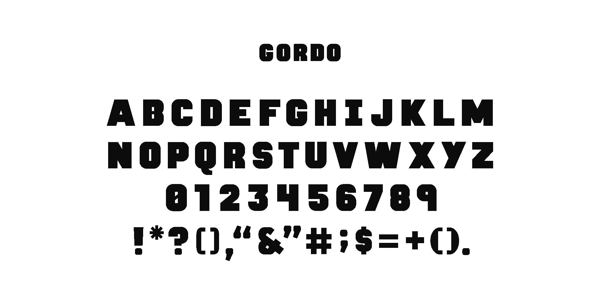 black-text-03