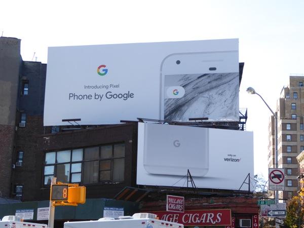 Google-pixel-phone-billboard-nyc-02