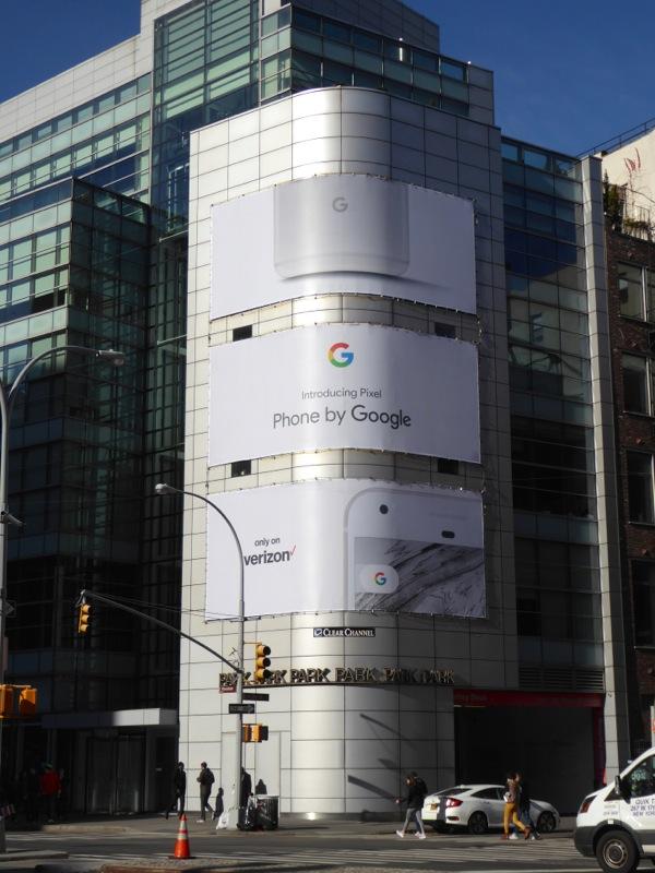 pixel-Google-phone-billboard-nyc