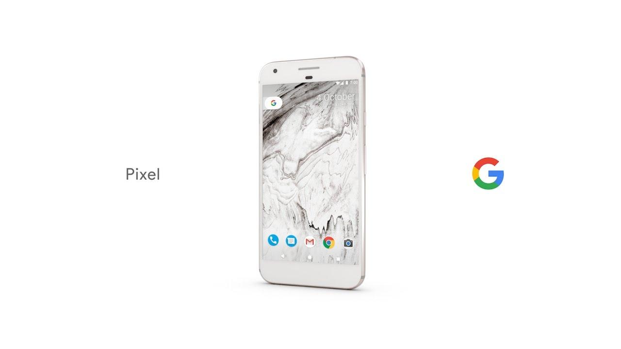 pixel_by_google