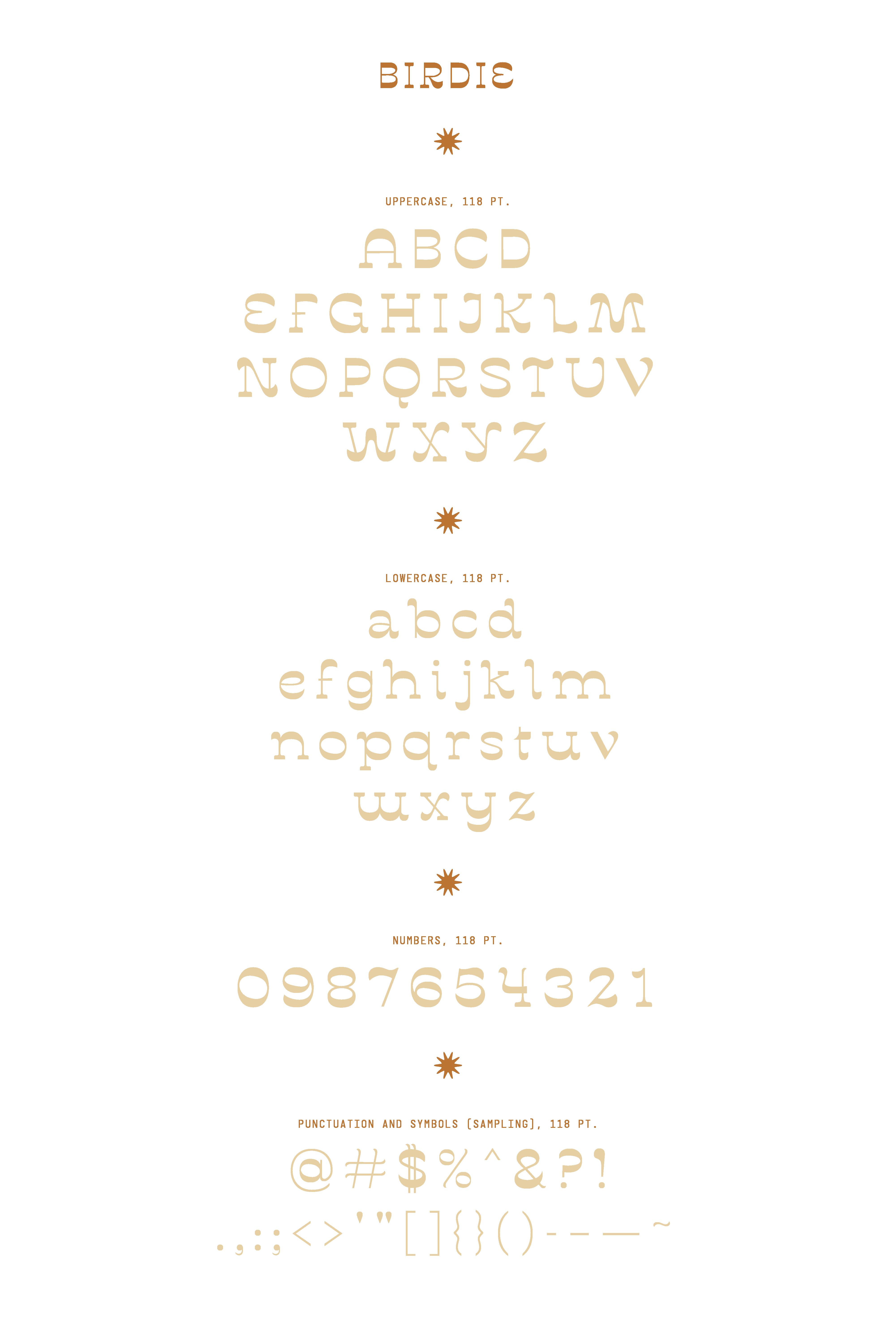 alphabet-full