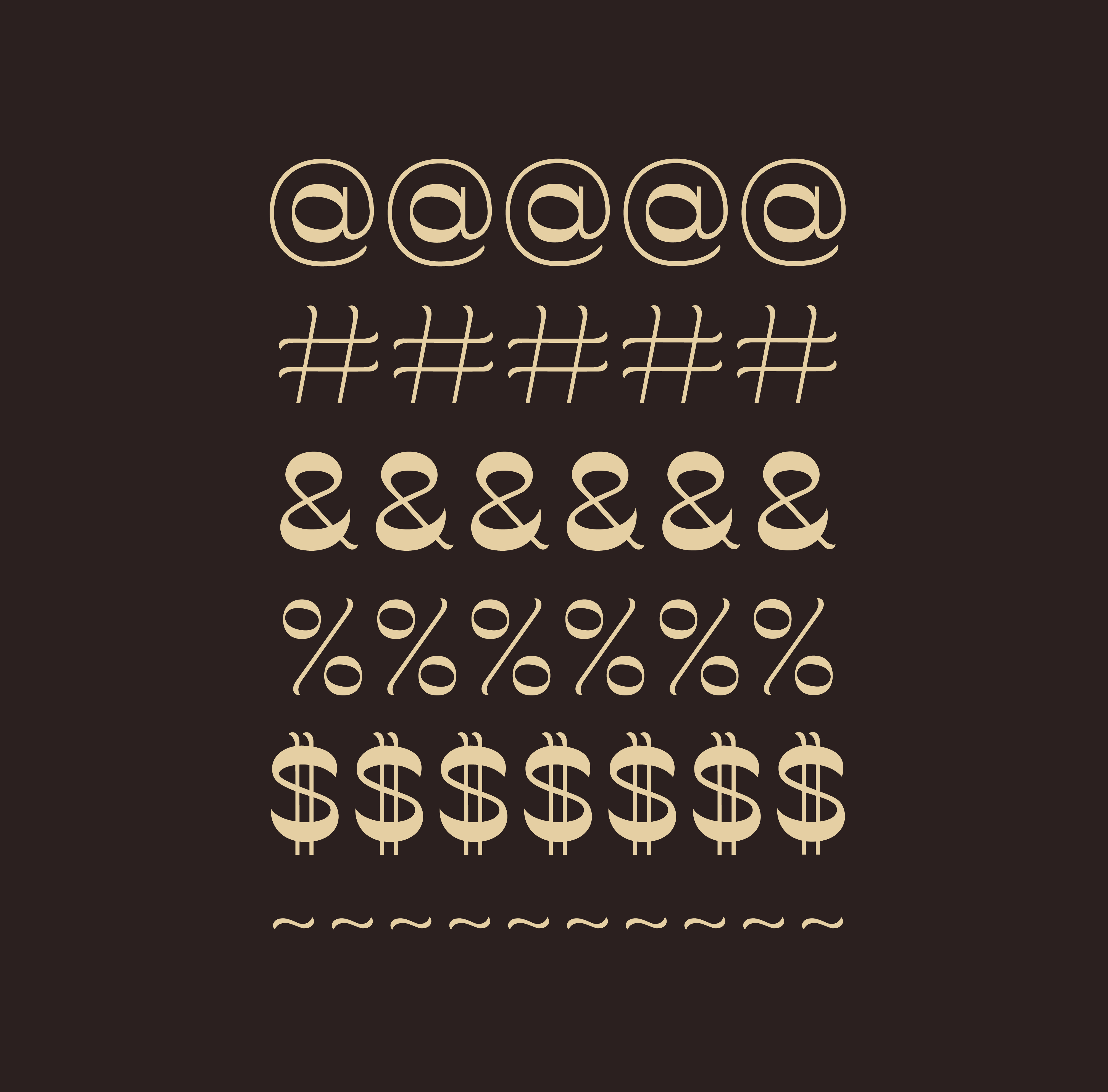 reverse-contrast-font-julia-gordon