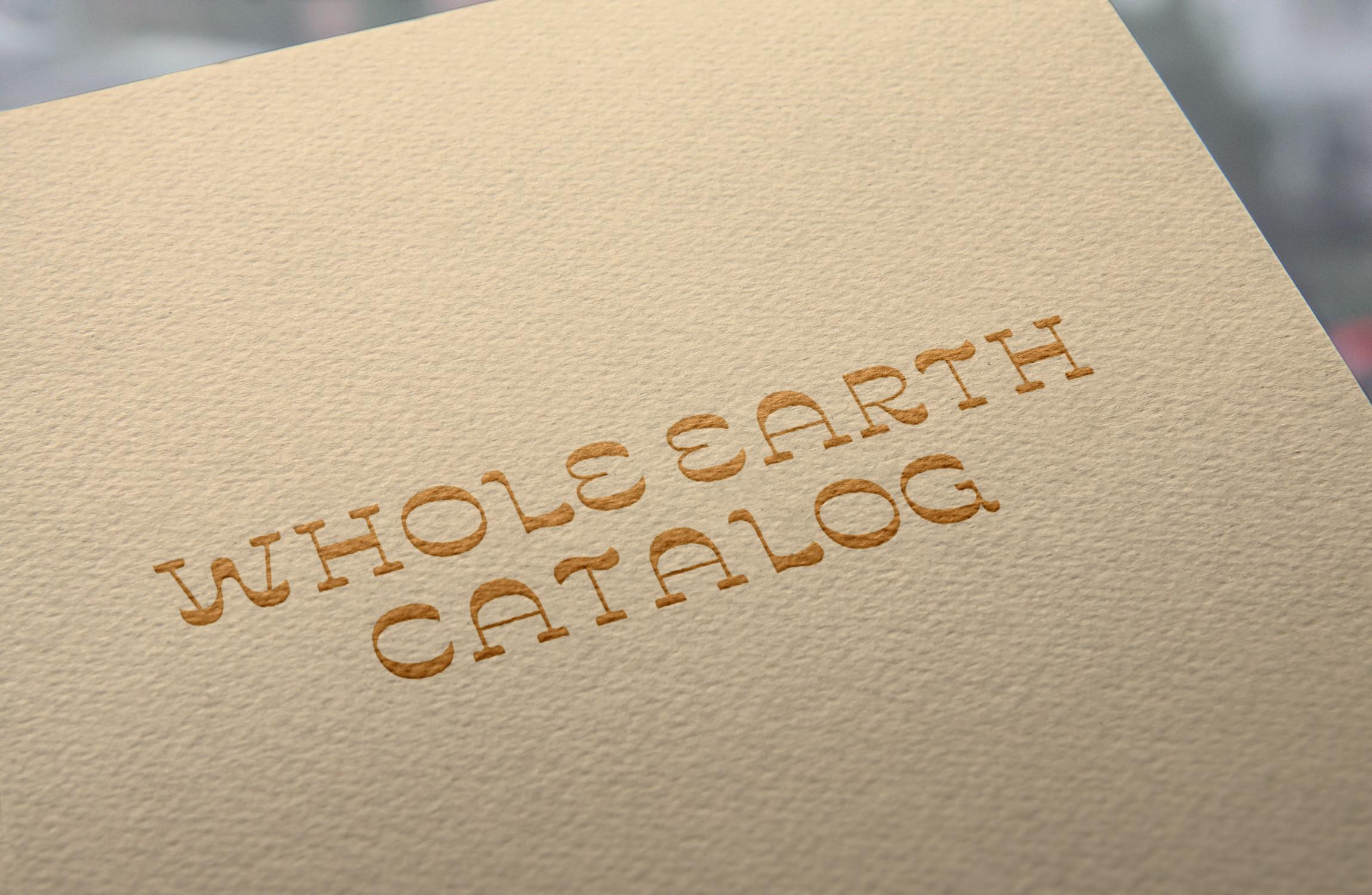 whole-earth-catalog